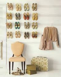 Shoe Storage Ideas Ikea by Storage U0026 Organization Expandable Shelf Shoe Organizer Ideas