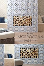 Moroccan Pattern Art Moroccan Wall by 58 Best Moroccan Magic Images On Pinterest Sacks Aladdin And