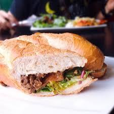 The Food Barn Singapore Sandwiches In Alexandra Burpple