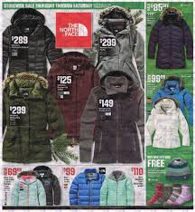 s sporting goods black friday 2016 ad scan and sales