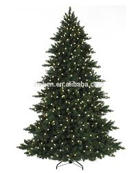 Spiral Lighted Christmas Trees Outdoor by Outdoor White Metal Lighted Christmas Trees Outdoor White Metal