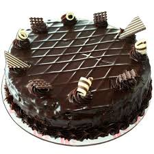 cakes online chocolate cake buy cakes online gift my emotions