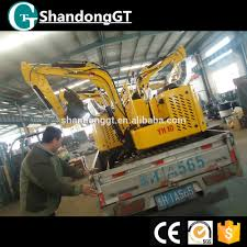 excavator for sale malaysia excavator for sale malaysia suppliers