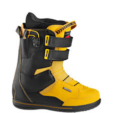 motorcycle boots 2016 deeluxe the brisse 4 pf snowboard boots 2016 evo