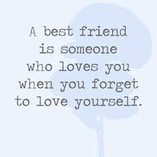 Love Best Quotes by Best 25 Friend Love Quotes Ideas On Pinterest Love Is Quotes