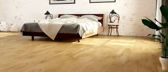 how to revive wood floors without sanding