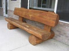 Aff Wood Know More How To Build A Kids Octagon Picnic Table by Log Benches The Thrones