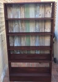 shabby chic bookcase gumtree australia free local classifieds