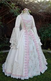 burlesque wedding dresses burlesque wedding dress burlesque