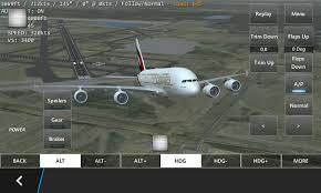 flight simulator apk hd blackberry forums at crackberry