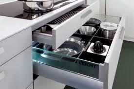 kitchen design accessories leicht kitchen accessories los angeles l a kitchen design