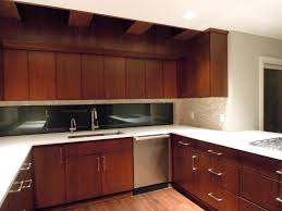 kitchen cabinet overstock fascinating closeout kitchen cabinets bathroom fixtures cabinet