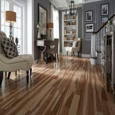 12mm Laminate Flooring With Pad by 12mm Pad Rocky Mountain Maple Fullscreen Luscious Living