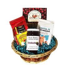 breakfast gift basket breakfast gift basket