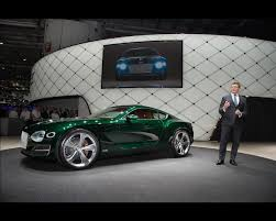 bentley exp 10 interior exp 10 speed six concept 2015