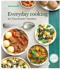 ma cuisine thermomix pdf ma cuisine thermomix dtr bouquinerie ma cuisine thermomix livre ma