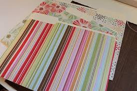 Decorative Hanging File Folders Love Your Files How To Make Decorative File Folders
