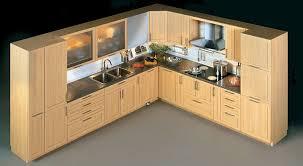 meuble coin cuisine meuble de coin pour cuisine idées de décoration intérieure