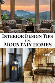 Interior Design Tips For Your Home 378 Best Home Decorate Images On Pinterest Live A Small And
