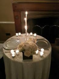 50th Decoration Ideas Dining Room Best 25 Anniversary Centerpieces Ideas On Pinterest