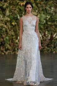 pettibone wedding dresses couture wedding dress by pettibone runway