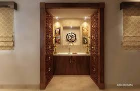 home temple design interior emejing home temple design interior images interior design ideas