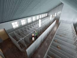 Business Floor Plan Software Best 25 Building Design Software Ideas On Pinterest Home