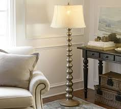 Pottery Barn Floor Lamps Decidyn Com Page 32 Contemporary Outdoor With Ziggy Chevron
