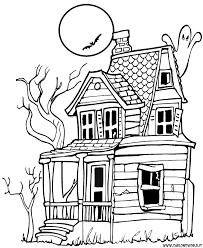 casa disegno disegno disegno di casa
