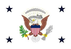 American Flag Specs Flag Of The Vice President Of The United States Wikipedia