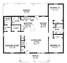 ranch style house floor plans 14 best unit plans images on house design façades and