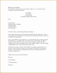 cover letter maker cv cover letter creator fungram co