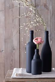 Vase Deco Les 25 Meilleures Idées De La Catégorie Vase Deco Sur Pinterest