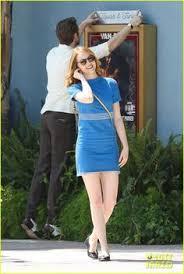 emma stone e ryan gosling film insieme fancy visiting the la la land locations in la angel flight la la