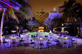 Miami Wedding Venues South East Florida Archives Weddings Illustrated
