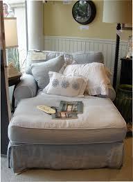 sofas upscale furniture of comfy reading chair u2014 nylofils com