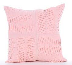Pink Bedroom Cushions - luxury pink throw pillow covers beaded butterfly pillows https