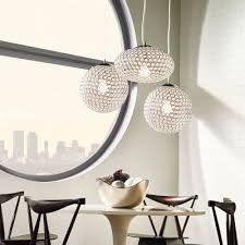 Kichler At Lowes - Kichler dining room lighting