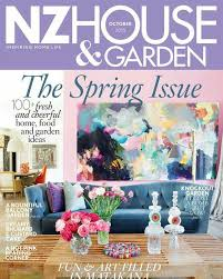house design magazines nz 77 best home decor design magazines images on pinterest design