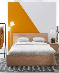 d oration murale chambre enfant 3 idées ikea pour bien aménager sa chambre la chambre ikea