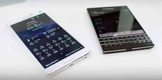 blackberry keyboard for android blackberry might launch android slider with physical keyboard
