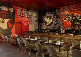 Kitchen And Bar Designs The Hit List Miami Beach Edition T