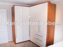 Bandq Bedroom Furniture Bandq Cooke Lewis Corner Wardrobe With Trim Jpg Bmpath Furniture