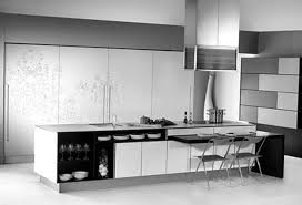 kitchen design ideas 3d kitchen modeling 21 peachy ideas fashion