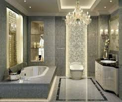 bathroom designs on a budget chic pattern wallpaper master bathroom design on a budget purple