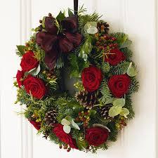 website wishlist u2013 not on the high street u2013 christmas decorations