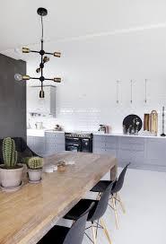 scandinavian kitchen scandinavian kitchens find your style here