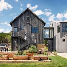 modern family house dream houses modern family house in austin rustic charm and
