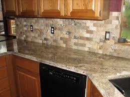 kitchen backsplash ideas for kitchen backsplash neutral brown