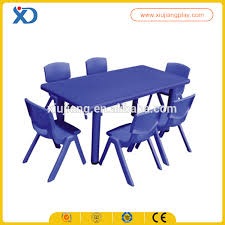 Plastic Table And Chairs Kids Plastic Chairs And Tables Kids Plastic Chairs And Tables